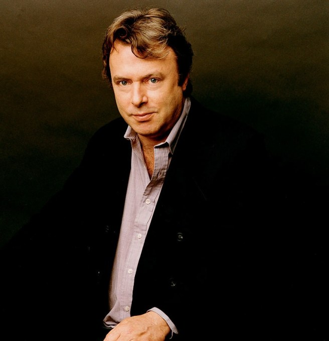 dam-culture-2011-12-christopher-hitchens-timeline-christopher-hitchens-life-in-pictures-ss11