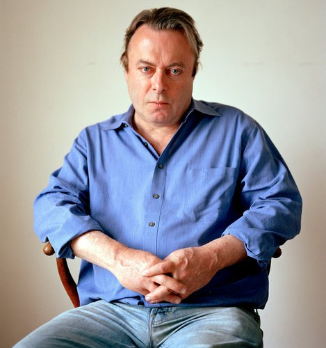 HITCHENS-obit-popup